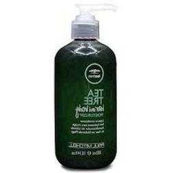 Paul Mitchell Tea Tree Hair and Body Moisturizer 10.14 Ounce