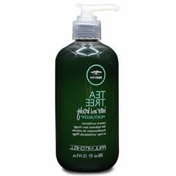 Paul Mitchell Tea Tree Hair and Body Moisturizer leave in Co