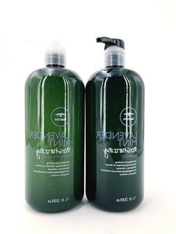 Paul Mitchell Tea Tree Hair and Scalp Treatment 500ml/ 16.9o