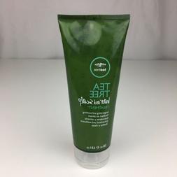 Paul Mitchell Tea Tree Hair and Scalp Treatment - 6.8 oz