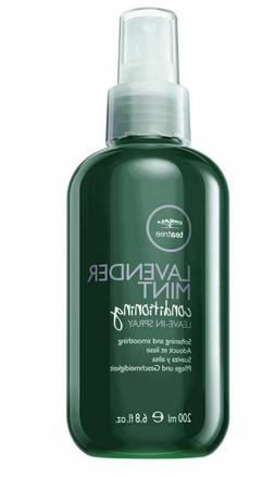 Paul Mitchell Tea Tree Lavender Mint Conditioning Leave-In S