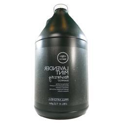 Paul Mitchell Tea Tree Lavender Mint Moisturizing Shampoo 1G
