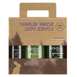 Tea Tree Lavender Mint Duo 10oz