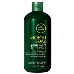 Paul Mitchell Tea Tree Lemon Sage Thickening Shampoo 10.14 o