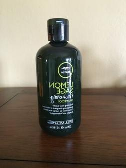 Paul Mitchell Tea Tree Lemon Sage Thickening Shampoo 10.14oz