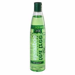 XHC Tea Tree Moisturising Shampoo For Hair Volume, Shine & C