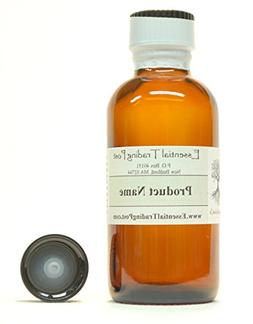 Tea Tree Oil Essential Trading Post Oils 2 fl. oz
