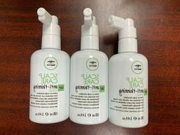 Paul Mitchell Tea Tree Scalp Care Anti-Thinning Tonic 3.4oz