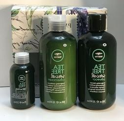 tea tree shampoo and conditioner 10 1