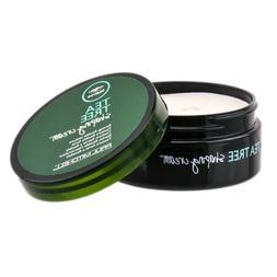 Paul Mitchell Tea Tree Shaping Cream 3 0z