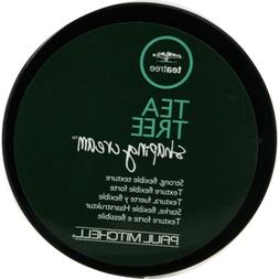 PAUL MITCHELL by Paul Mitchell TEA TREE SHAPING CREAM 3 OZ U
