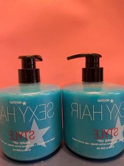 Paul Mitchell Tea Tree Special  Shampoo & Conditioner 33.8 o
