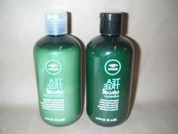 Paul Mitchell Tea Tree Special Shampoo + Conditioner 10.14 f