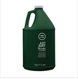 PAUL MITCHELL Tea Tree Special Shampoo Gallon