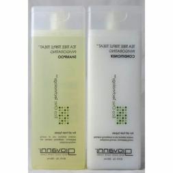 Giovanni Tea Tree Triple Treat , Duo Set Shampoo & Condition