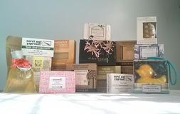 Plantlife Herbal Tea Tree Therapy A La Maison Pre de Provenc