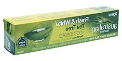 Australian Tea Tree Toothpaste 100ml