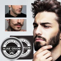 Top Quality Small Size Natural Beard <font><b>Conditioner</b
