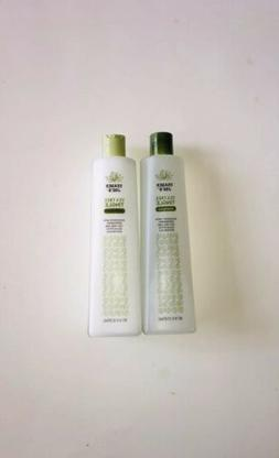 Trader Joe's Tea Tree Tingle Shampoo and Conditioner 2 Set P