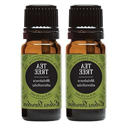 Tea Tree Essential Oil  High Quality Premium Aromatherapy Oi