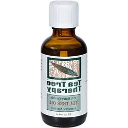 Tea Tree Therapy Water Soluble Tea Tree Oil - Antiseptic Sol